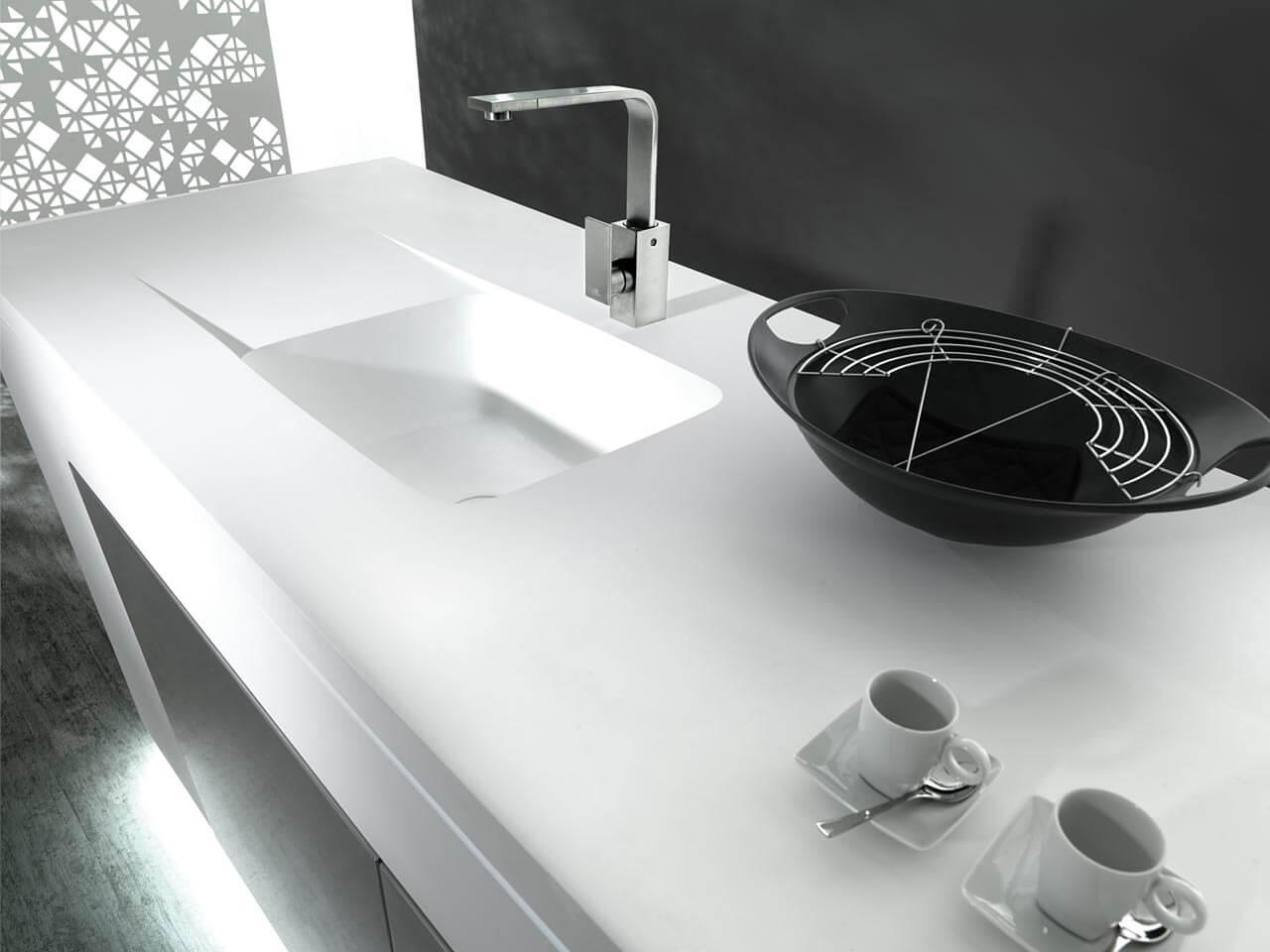 Azulejos para baño Couver Roca